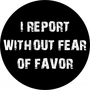 badge-i-report-without-fear