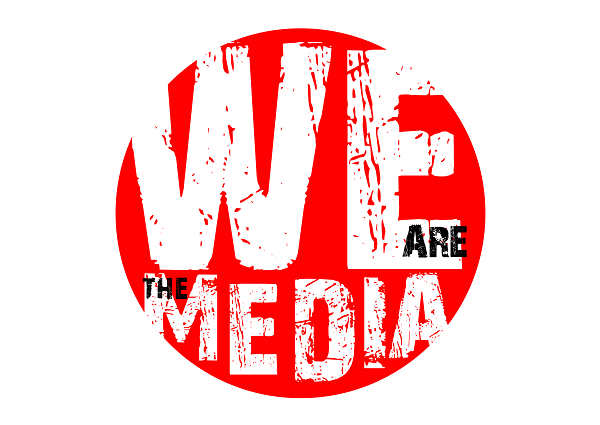 we-are-the-media-c
